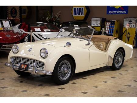 for sale: 1961 triumph tr3 in venice, florida https://cloud.leparking.fr/2020/07/23/12/07/triumph-tr3-for-sale-1961-triumph-tr3-in-venice-florida-white_7690628178.jpg