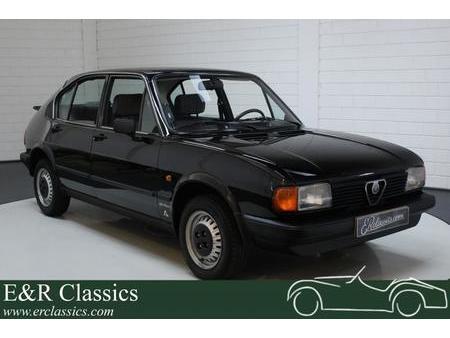 alfa romeo alfasud 1981 black - portal compra venta vehículos clásicos https://cloud.leparking.fr/2020/07/28/00/57/alfa-romeo-alfasud-alfa-romeo-alfasud-1981-black-portal-compra-venta-vehiculos-clasicos_7696219495.jpg
