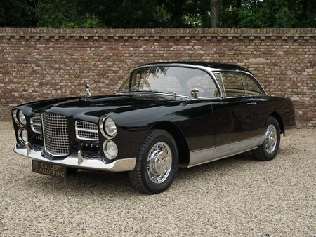 1957 facel vega fv3 auto https://cloud.leparking.fr/2020/08/08/12/08/facel-vega-fv-1957-facel-vega-fv3-auto_7712117605.jpg