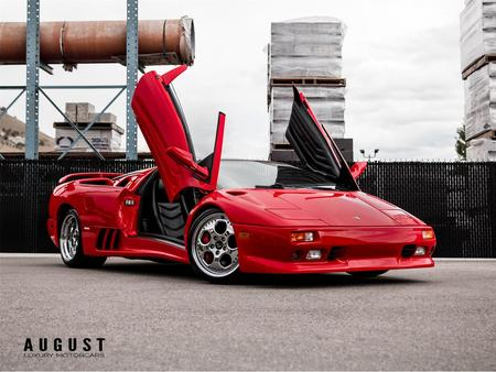 lamborghini diablo used search for your used car on the parking lamborghini diablo used search for