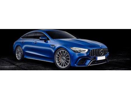 mercedes-benz amg gt 4 coupé 53 4matic+ eq-boost https://cloud.leparking.fr/2020/08/11/12/46/mercedes-amg-gt-4-portes-mercedes-benz-amg-gt-4-coupe-53-4matic-eq-boost_7716030416.jpg