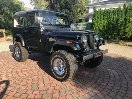 jeep cj7 5,9l v8 automatik h-zulassung https://cloud.leparking.fr/2020/08/24/00/16/jeep-cj7-jeep-cj7-5-9l-v8-automatik-h-zulassung-schwarz_7734474761.jpg