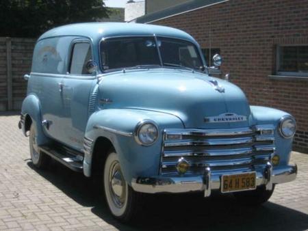 ② chevrolet 3100 panelvan - oldtimers & ancêtres https://cloud.leparking.fr/2020/08/24/20/01/chevrolet-3100-chevrolet-3100-panelvan-oldtimers-ancetres-bleu_7735535109.jpg