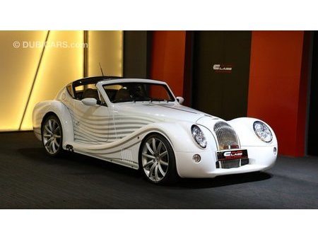morgan aero 8 super sport for sale: aed 495,000 https://cloud.leparking.fr/2020/08/25/00/07/morgan-aero-8-morgan-aero-8-super-sport-for-sale-aed-495-000-blanc_7735557880.jpg
