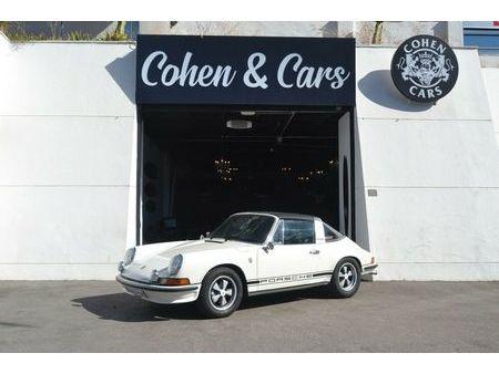 porsche 911 s targa 2.0 bóxer 6 170cv *french plates* https://cloud.leparking.fr/2020/08/28/12/14/porsche-911-classic-targa-porsche-911-s-targa-2-0-boxer-6-170cv-french-plates-blanco_7741617123.jpg