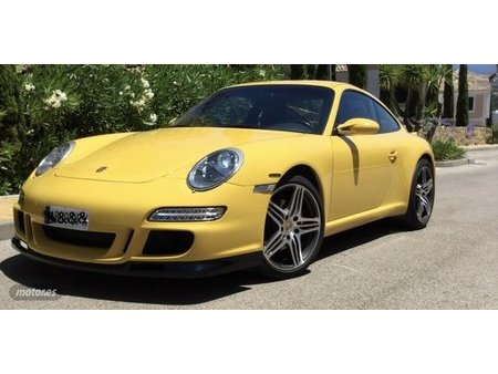 997 https://cloud.leparking.fr/2020/09/03/00/58/porsche-911-997-997-amarillo_7750261466.jpg