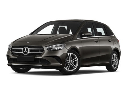 250 7g-dct 4-matic amg line edition - 5 portes