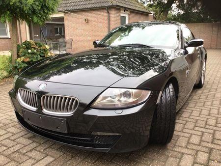 bmw z4 coupé 3.0si executive https://cloud.leparking.fr/2020/09/08/00/35/bmw-z4-coupe-bmw-z4-coupe-3-0si-executive-noir_7758066523.jpg