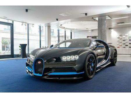 bugatti chiron sport https://cloud.leparking.fr/2020/09/18/01/20/bugatti-chiron-bugatti-chiron-sport-noir_7772889234.jpg