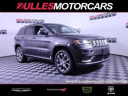 2020 jeep grand cherokee summit https://cloud.leparking.fr/2020/09/22/14/49/jeep-grand-cherokee-2020-jeep-grand-cherokee-summit-grey_7779760439.jpg