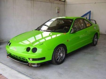 honda 1.8i 16v v-tec cat coupé r - auto usate - quattroruote.it - auto usate - quattroruot https://cloud.leparking.fr/2020/09/25/11/48/honda-integra-honda-1-8i-16v-v-tec-cat-coupe-r-auto-usate-quattroruote-it-auto-usate-quattroruot-verde_7784164931.jpg