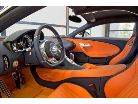 bugatti chiron // bugatti düsseldorf https://cloud.leparking.fr/2020/09/30/00/12/bugatti-chiron-bugatti-chiron-bugatti-dusseldorf-blau_7790504267.jpg