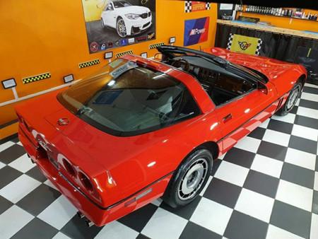 chevrolet - corvette c4 https://cloud.leparking.fr/2020/10/02/04/07/corvette-c4-chevrolet-corvette-c4-rojo_7794590229.jpg
