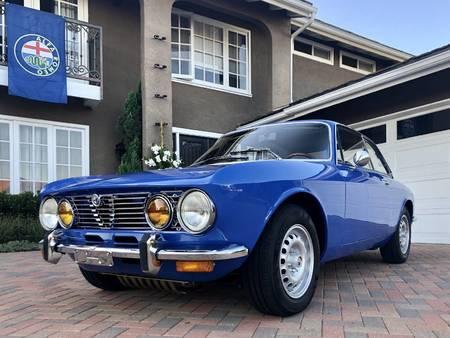 1974 alfa romeo gtv 2000 for sale https://cloud.leparking.fr/2020/10/05/00/26/alfa-romeo-giulia-gt-1974-alfa-romeo-gtv-2000-for-sale-blue_7798232448.jpg