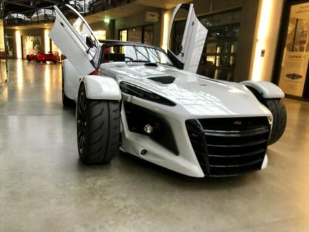 donkervoort d8 gto 40 jahre edition https://cloud.leparking.fr/2020/10/08/12/04/donkervoort-d8-donkervoort-d8-gto-40-jahre-edition-weis_7803246190.jpg