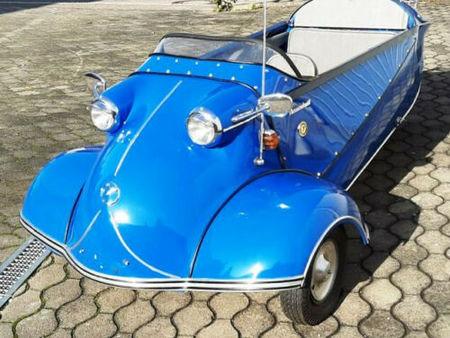 andere fz-ma-regensburg-fmr kr 200 / messerschmitt road https://cloud.leparking.fr/2020/10/13/12/10/messerschmitt-kr-200-andere-fz-ma-regensburg-fmr-kr-200-messerschmitt-road-blau_7810594052.jpg