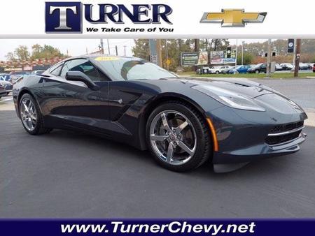 stingray https://cloud.leparking.fr/2020/10/13/13/26/corvette-c7-stingray-blue_7810889573.jpg