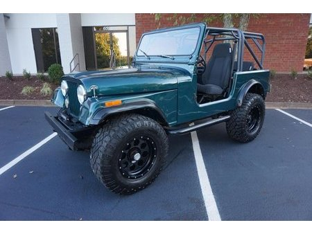 1986 jeep cj7 for sale https://cloud.leparking.fr/2020/10/21/00/33/jeep-cj7-1986-jeep-cj7-for-sale-green_7821916201.jpg