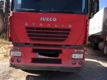 iveco - stralis 480 https://cloud.leparking.fr/2020/10/28/00/10/iveco-stralis-iveco-stralis-480-rojo_7832660860.jpg