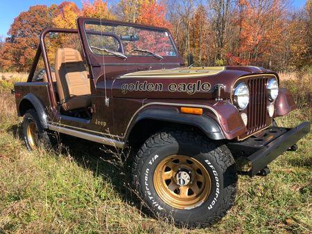 1980 jeep cj https://cloud.leparking.fr/2020/10/28/15/05/jeep-cj7-1980-jeep-cj-brown_7834083759.jpg