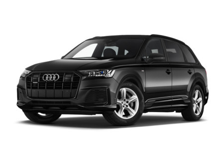 50 tdi 286 tiptronic 8 quattro 5pl advanced - 5 portes