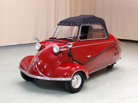 messerschmidt - kabinenroller kr 200 de lux https://cloud.leparking.fr/2020/11/07/17/16/messerschmitt-kr-200-messerschmidt-kabinenroller-kr-200-de-lux-rojo_7848579192.jpg