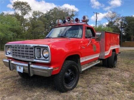 for sale: 1977 dodge power wagon in cadillac, michigan https://cloud.leparking.fr/2020/11/12/12/42/dodge-power-wagon-for-sale-1977-dodge-power-wagon-in-cadillac-michigan_7855810637.jpg