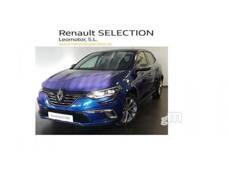 renault megane mégane 1.5dci blue r.s. line 85kw https://cloud.leparking.fr/2020/11/15/12/20/renault-megane-sedan-renault-megane-megane-1-5dci-blue-r-s-line-85kw-azul_7860230417.jpg