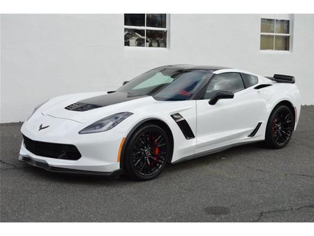 for sale: 2015 chevrolet corvette in springfield, massachusetts https://cloud.leparking.fr/2020/11/18/12/09/corvette-c7-for-sale-2015-chevrolet-corvette-in-springfield-massachusetts-white_7863909444.jpg