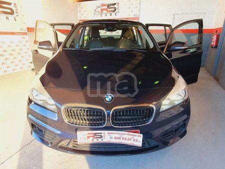 bmw - serie 2 gran tourer 216d https://cloud.leparking.fr/2020/11/21/12/15/bmw-serie-2-gran-tourer-bmw-serie-2-gran-tourer-216d-azul_7868297137.jpg