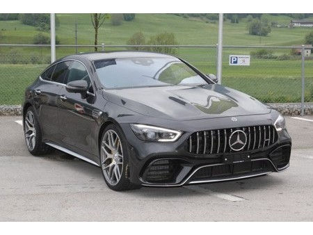 https://cloud.leparking.fr/2020/12/01/12/08/mercedes-amg-gt-4-portes-gris_7881234862.jpg