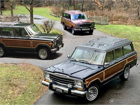 for sale: 1987 jeep grand wagoneer in bemus point, new york https://cloud.leparking.fr/2020/12/02/00/12/jeep-wagoneer-for-sale-1987-jeep-grand-wagoneer-in-bemus-point-new-york-blue_7881796514.jpg