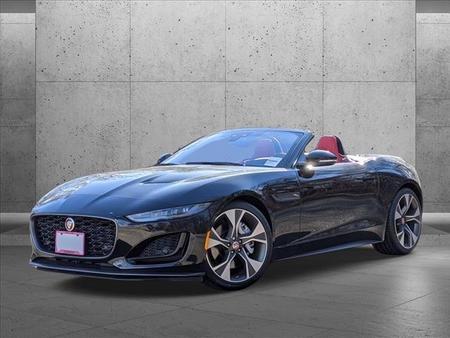 first edition https://cloud.leparking.fr/2020/12/14/00/27/jaguar-f-type-cabriolet-first-edition-black_7897776726.jpg