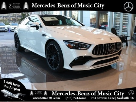 2021 mercedes-benz amg gt 43 4matic https://cloud.leparking.fr/2020/12/17/15/11/mercedes-amg-gt-4-portes-2021-mercedes-benz-amg-gt-43-4matic-white_7902820928.jpg