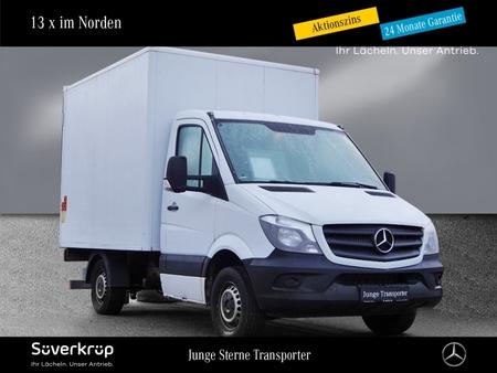 8 l/100km (komb.),210 g co2/km (komb.)
