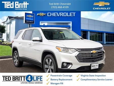 2021 chevrolet traverse lt lt3 https://cloud.leparking.fr/2020/12/24/14/15/chevrolet-traverse-2021-chevrolet-traverse-lt-lt3-white_7911863499.jpg