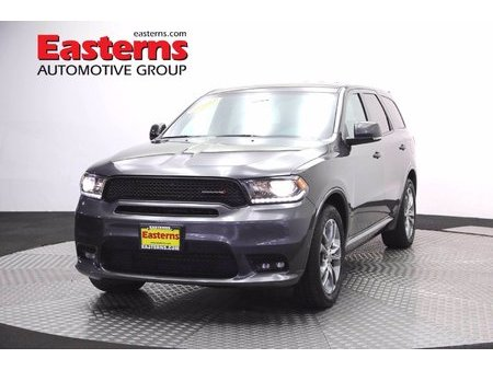 2020 dodge durango gt plus https://cloud.leparking.fr/2021/01/07/14/01/dodge-durango-2020-dodge-durango-gt-plus-grey_7927132200.jpg