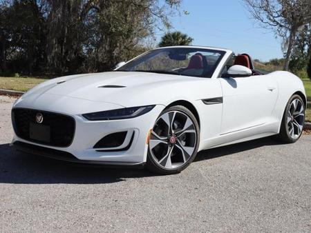 first edition https://cloud.leparking.fr/2021/01/10/00/32/jaguar-f-type-cabriolet-first-edition-white_7930338176.jpg
