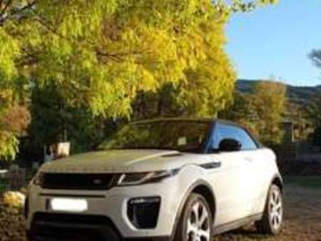 land rover range rover evoque convertible 2.0td4 hse dynamic 4wd 180 aut. https://cloud.leparking.fr/2021/01/11/10/21/land-rover-range-rover-evoque-cabrio-land-rover-range-rover-evoque-convertible-2-0td4-hse-dynamic-4wd-180-aut-blanco_7931898209.jpg