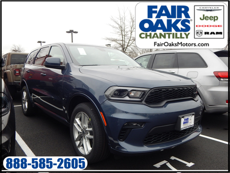 2021 dodge durango gt https://cloud.leparking.fr/2021/01/13/01/52/dodge-durango-2021-dodge-durango-gt-blue_7934083693.jpg