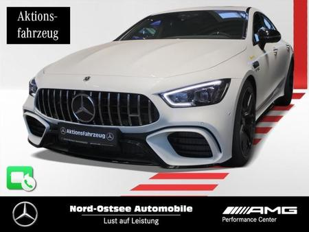 12,5 l/100km (komb.),285 g co2/km (komb.) https://cloud.leparking.fr/2021/01/13/06/18/mercedes-amg-gt-4-portes-amg-gt-63-s-4m-night-shd-distronic-burmester-3d-weis_7934399209.jpg