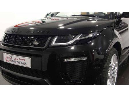 land-rover range rover evoque rove convertible 2.0td4 hse dynamic 4wd 180 aut descapotable https://cloud.leparking.fr/2021/01/15/01/18/land-rover-range-rover-evoque-cabrio-land-rover-range-rover-evoque-rove-convertible-2-0td4-hse-dynamic-4wd-180-aut-descapotable-negro_7936744138.jpg
