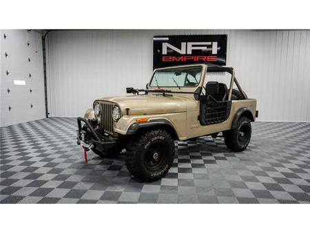 for sale: 1981 jeep cj7 in north east, pennsylvania https://cloud.leparking.fr/2021/01/15/12/07/jeep-cj7-for-sale-1981-jeep-cj7-in-north-east-pennsylvania-yellow_7937315453.jpg