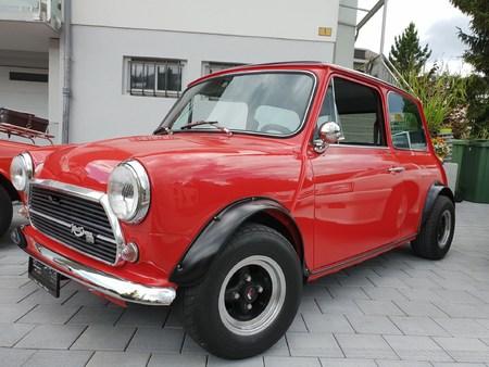 mini innocenti cooper 1300 s https://cloud.leparking.fr/2021/01/18/21/36/innocenti-mini-mini-innocenti-cooper-1300-s_7941796235.jpg