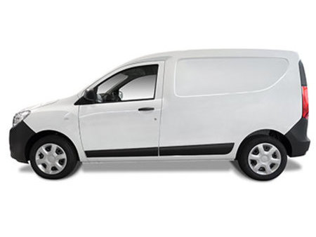 dacia dokker van used search for your