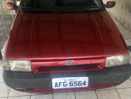 fiat tipo 2 0 used search for your