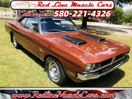 1971 dodge demon for sale ebay dodge demon Gebrauchtwagen - Gebrauchtwagen suchen - Das Parking