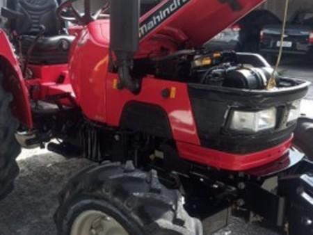 Deutschland traktoren autoscout24 Gebrauchtwagen und