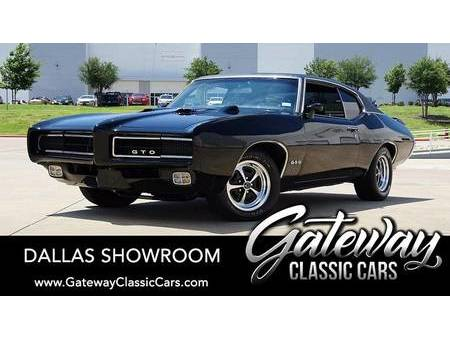 dodge gto for sale pontiac gto black used – Search for your used car on the parking